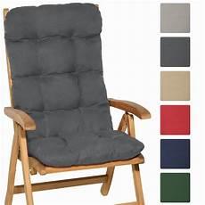 Coussin Chaise De Jardin 46 Beau Pictures De Coussin De Chaise De Jardin Itasha