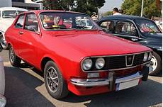 dacia 1410 sport romania rare cars from other countries pinterest cars