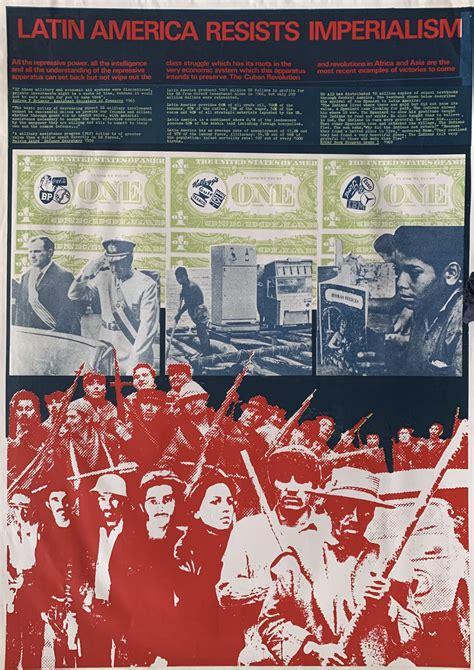 Imperialism Film