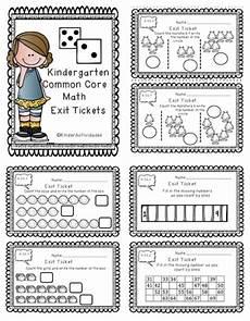 eureka math homework helper kindergarten 1000 images about kinder actividades tpt on pinterest spanish assessment and four seasons