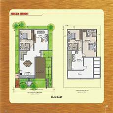 30x50 house floor plans 30x50 house plans 30x50 house plans house plans how to