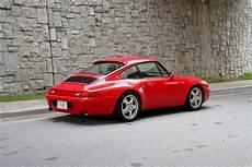 car owners manuals free downloads 1996 porsche 911 electronic valve timing 1996 porsche 911 for sale 80842 mcg