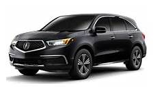 acura latham acura dealership in latham ny serving albany and troy