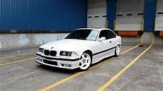 your guide to bmw e36 coupe replacement parts ebay