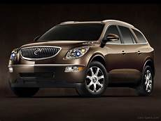 how things work cars 2010 buick enclave user handbook 2010 buick enclave suv specifications pictures prices