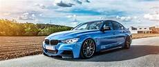 bmw engine tuning remap i 335i f30 435i f32 535i f10