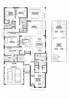 house plans with scullery kitchen love the scullery kitchen plans reconfigure study and