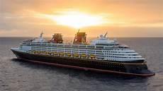 cruises family cruises disney vacations disney cruise line