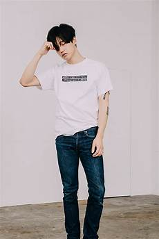 korean male models model in 2019 korean male models