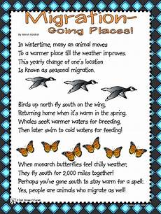 animal migration worksheets 14057 mrs bonzer s miscellaneous printables