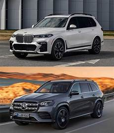 2020 mercedes x class 2020 mercedes gls filmed in germany might look better