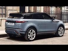 land rover evoque 2019 2019 range rover evoque review