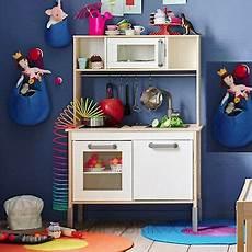 giocattoli cucina cucina giocattolo in legno ikea duktig come nuova eur 60