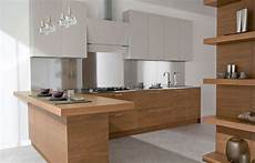 Kitchen Furniture And Interior Design Software by Top 10 Paid And Free Cabinet Design Software