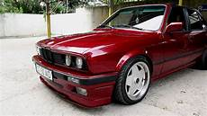 bmw e30 project sedan 1990 m20b20 youtube