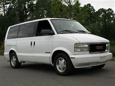 all car manuals free 1999 gmc safari on board diagnostic system sell used 1999 gmc safari sle extended passenger van 3 door 4 3l in gainesville florida united