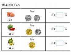 money worksheets year 6 2399 math malaysia s coin v count the balance 10 things pie chart math