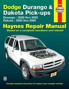 download car manuals pdf free 2008 dodge dakota spare parts catalogs dodge durango 2000 2003 dodge dakota 2000 2004 haynes repair manual by haynes 17 79