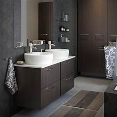configurateur salle de bain ikea impressionnant