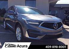 classic acura new acura dealership in beaumont tx