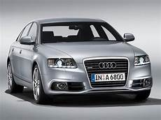 how can i learn about cars 2009 audi s5 electronic toll collection audi a6 specs photos 2008 2009 2010 2011 autoevolution