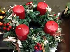 colore delle candele dell avvento avvento l ombra esiste dove c 232 la luce