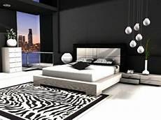 wandregal für schlafzimmer schlafzimmer schwarz wei 223 deko