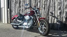 Harley Davidson Waco by Harley Davidson Custom Motorcycles For Sale In Waco