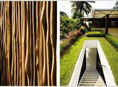 Contemporary Tropical House, Tanga House   Modern home