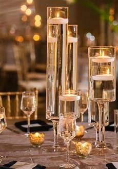 atlanta wedding with glam decor atlanta wedding mod wedding atlanta wedding venues