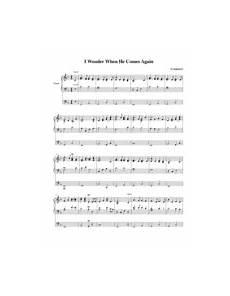 primary song arrangements 470 free arrangements