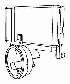 tire pressure monitoring 2000 chrysler sebring auto manual dodge avenger tire pressure monitoring system receiver 5026164ap lindsay chrysler dodge jeep