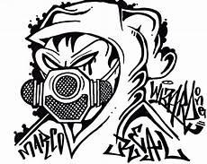 graffiti graffiti drawings