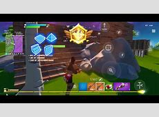 iPhone XR Fortnite Gameplay (Sniper Shootout).   YouTube