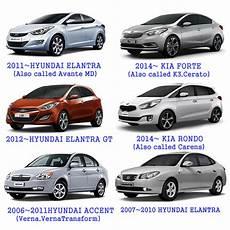 auto air conditioning repair 2012 hyundai accent windshield wipe control genuine hyundai elantra 2011 2012 2013 cabin air aircon filter oem parts ebay