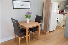 Apartment Furniture Kitchen Table by Table Narrow Dining Tables For Cozy Dining Furniture
