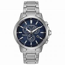today only save on best selling watches from after