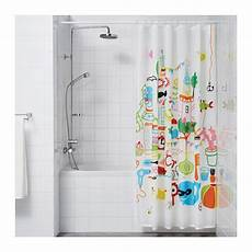 bastone doccia bastone per tenda doccia regolabile 110 200 cm a