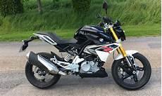 bmw moto rennes bmw g310r moto a2 chez bmw en 34cv