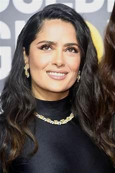 salma hayek 2018 salma hayek 2018 golden globe awards in beverly