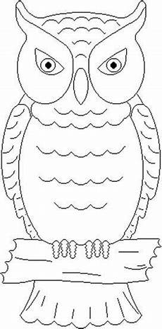 top 25 free printable owl coloring pages owl