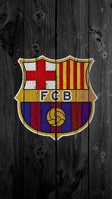Fc Barcelona 4k