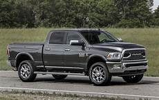 Price Of Ram 2500 2016 2017 ram 2500 for sale in your area cargurus