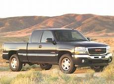 blue book value for used cars 2006 gmc sierra 3500 electronic toll collection 2006 gmc sierra 2500 hd extended cab pricing reviews ratings kelley blue book