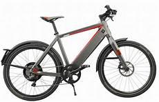 fahrradspiegel e bike pedelec e bike testsieger extraenergy pedelec award 2017