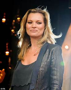 crowds choke topshop flagship store as kate moss launches