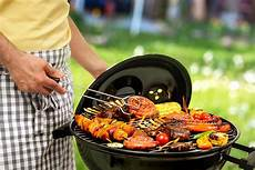 do s and don ts of grilling safety edward elmhurst health