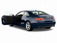 all car manuals free 2010 audi a5 security system 2010 audi a5 reviews and rating motor trend