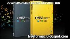 office on mac free microsoft office 2011 for mac free