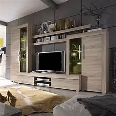 ensemble meuble salon pas cher ensemble meuble t 233 l 233 contemporain meuble tv moderne design